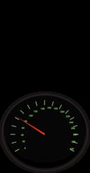Speedometer2