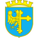 Opole Coat Of Arms