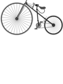 Lawson Bicycle