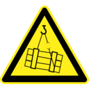 download Signs Hazard Warning clipart image with 0 hue color