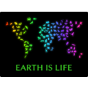 Earth Is Life