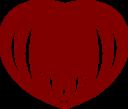 Tentacular Heart