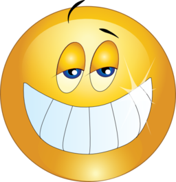 Smile For The Camera Clipart - Free Clip Art Images