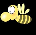 Bee2 Mimooh 01