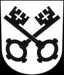 Dorf Coat Of Arms