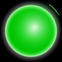 Led Green