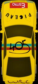 Pigeau