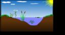 Mare Naturelle Natural Pond