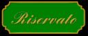 Riservato Verde