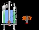 Nmr Spectrometer Scheme English