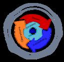 Itilv3 Circle