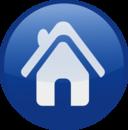House Blue