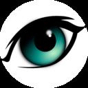 Narrowhouse Cartoon Eye Remix Coxartprod