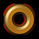 Grommet Sampler