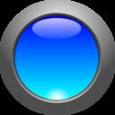 Sphere W Bezel Esfera Con Bisel