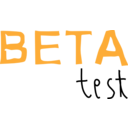Beta Test Vector