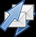 Tango Mail Send Receive