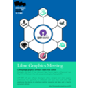download Lgm Poster Concept 01 clipart image with 135 hue color