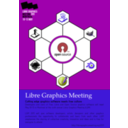 download Lgm Poster Concept 01 clipart image with 225 hue color