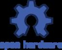 Open Source Harware Logo