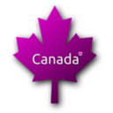 download Maple Leaf 3 clipart image with 315 hue color