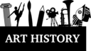 Art Histoty