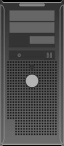 Dell Optiplex 300
