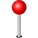 Location Marker