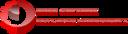 Fcrc Logo Counter C