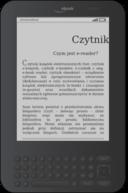 E Book Reader