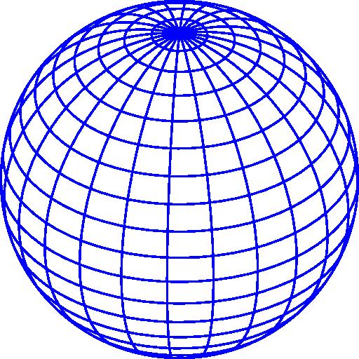 Globe 5 Clipart I2clipart Royalty Free Public Domain Clipart