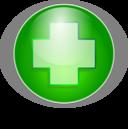 Crux Green