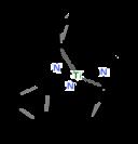 Titanium Trisanilide