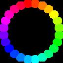 24gon Colors