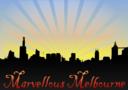 Marvellouse Melbourne