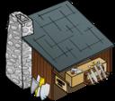 Rpg Map Symbols Blacksmith