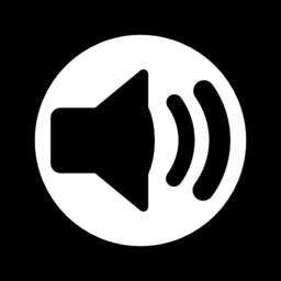 audio clipart i2clipart royalty free public domain clipart rh i2clipart com clip art audio powerpoint clip art audio powerpoint 2013