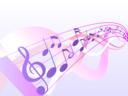 Musical 4