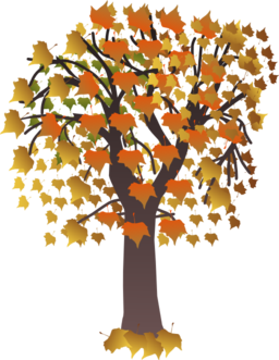 maple autumn clipart i2clipart royalty free public free eps vector clipart free eps clip art downloads