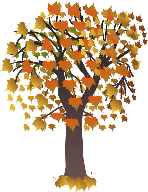 maple autumn clipart i2clipart royalty free public clip art boxer dog clip art boxer dog