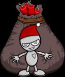 Merry Robot