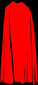 Cape Cloak