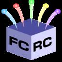 Fcrc Logo Entry