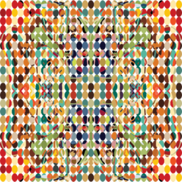 Abstract Background Wallpaper Tile 19 Clipart I2clipart