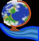 Tierra Sur