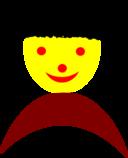 Face Child