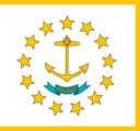 Usa Rhode Island
