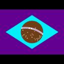 Bandeira Do Brasil Flag Brazil Clipart I2clipart Royalty Free Public Domain Clipart