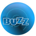 Buzz Button