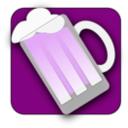 download Beer Im Icon clipart image with 225 hue color